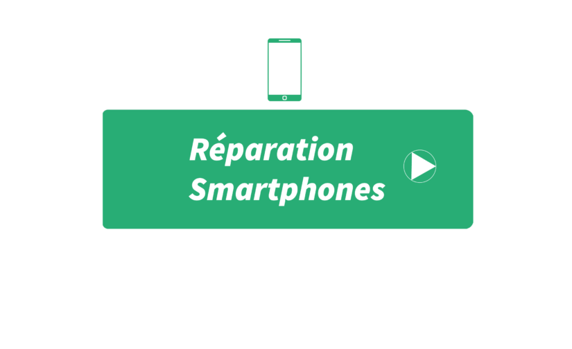 services-reparation-smartphones-luxembourg